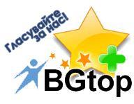 BG Top